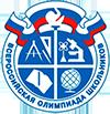wosh-logo