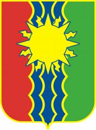city-logo