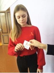ФОТО-10